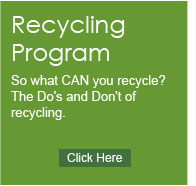 Recycling Program